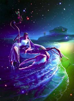 zodiac-cancer-colorful-bright