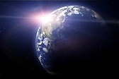 7547103-real-earth-planet-in-deep-space-sunset_2