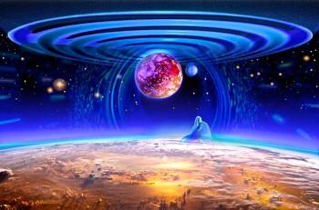 Stargate_JeanLuc - Version 2
